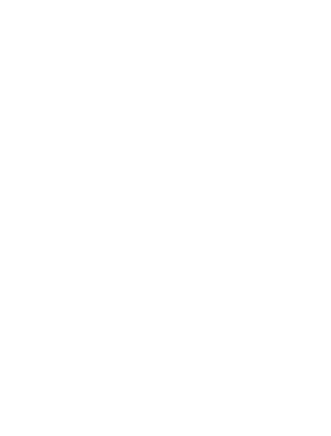 Workshop floreale - fiori e frutti d'autunno